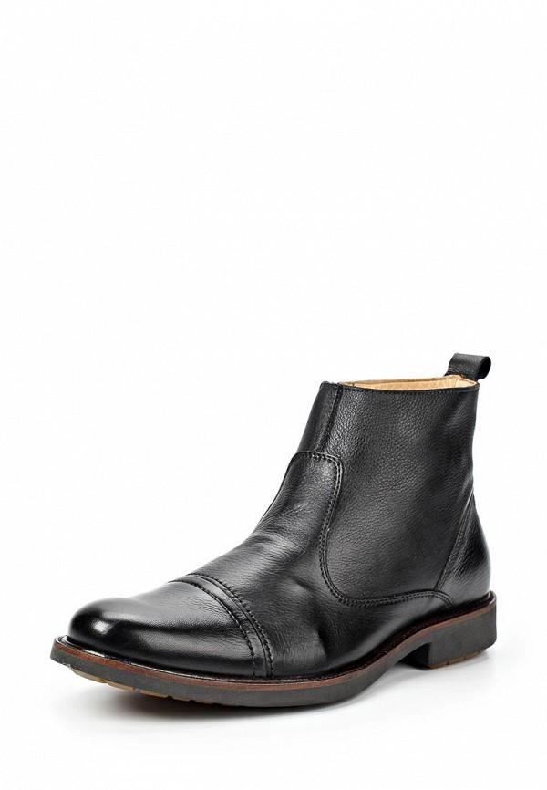 Мужские ботинки Anatomic & Co 909069: изображение 1