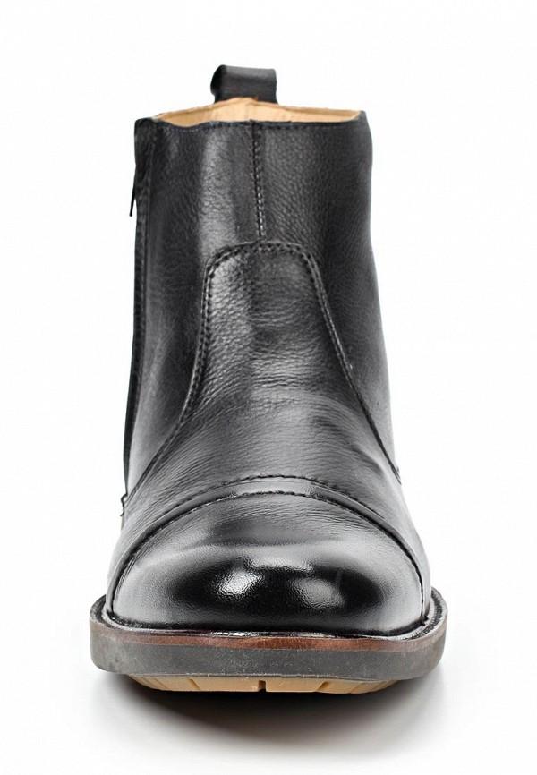 Мужские ботинки Anatomic & Co 909069: изображение 5
