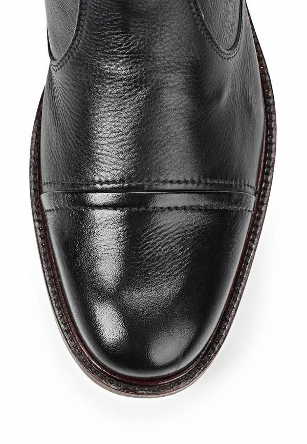 Мужские ботинки Anatomic & Co 909069: изображение 9