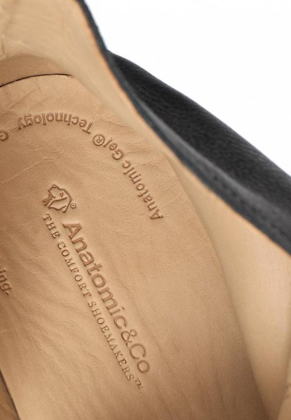 Мужские ботинки Anatomic & Co 909069: изображение 11
