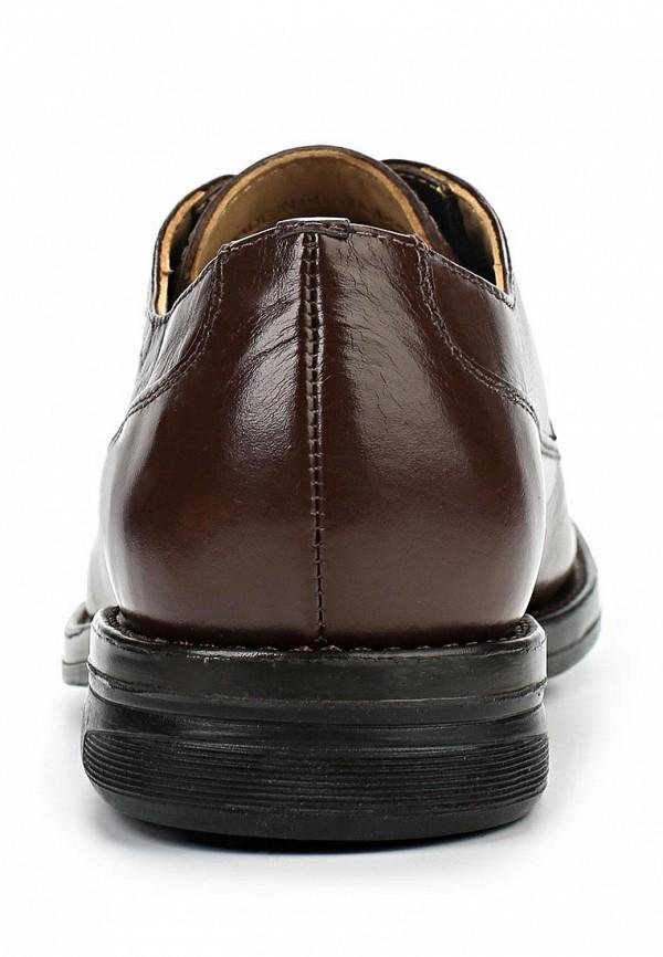 Мужские туфли Anatomic & Co 303007: изображение 2