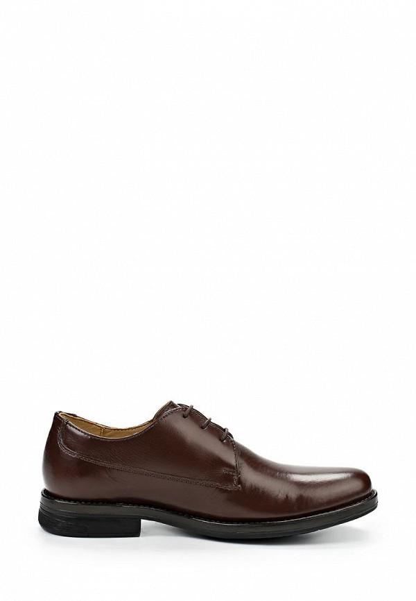 Мужские туфли Anatomic & Co 303007: изображение 5