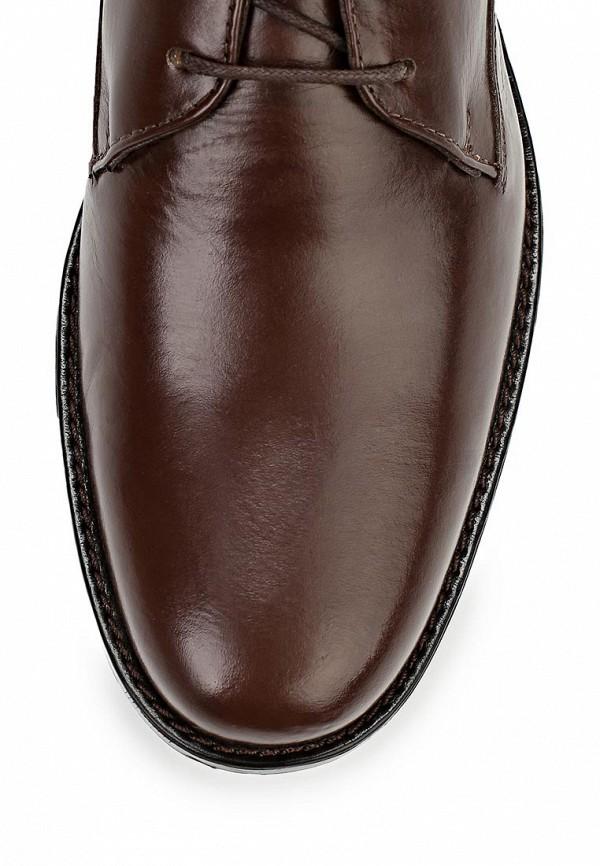 Мужские туфли Anatomic & Co 303007: изображение 6
