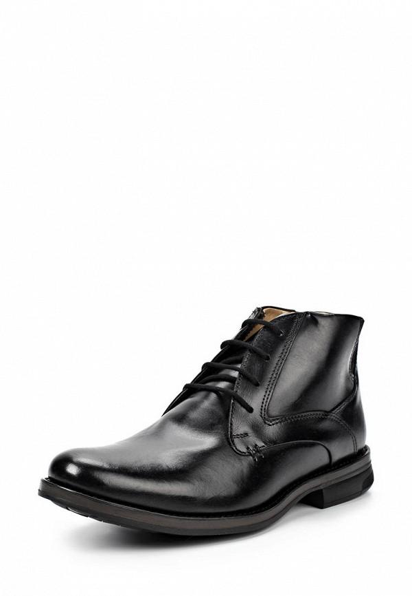 Мужские ботинки Anatomic & Co 303030: изображение 1