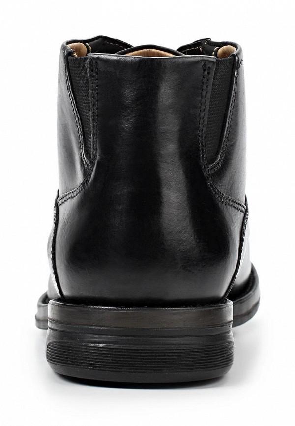Мужские ботинки Anatomic & Co 303030: изображение 2