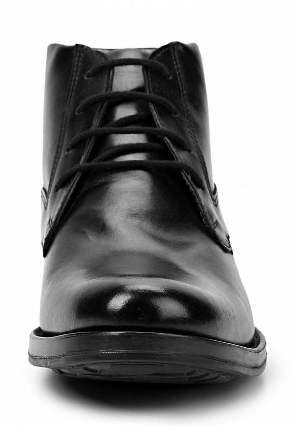 Мужские ботинки Anatomic & Co 303030: изображение 6