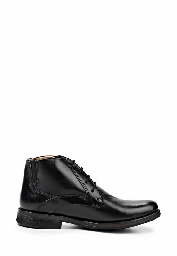 Мужские ботинки Anatomic & Co 303030: изображение 5
