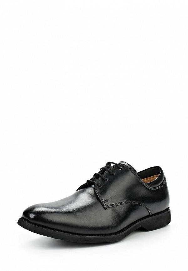 Мужские туфли Anatomic & Co 494921: изображение 1