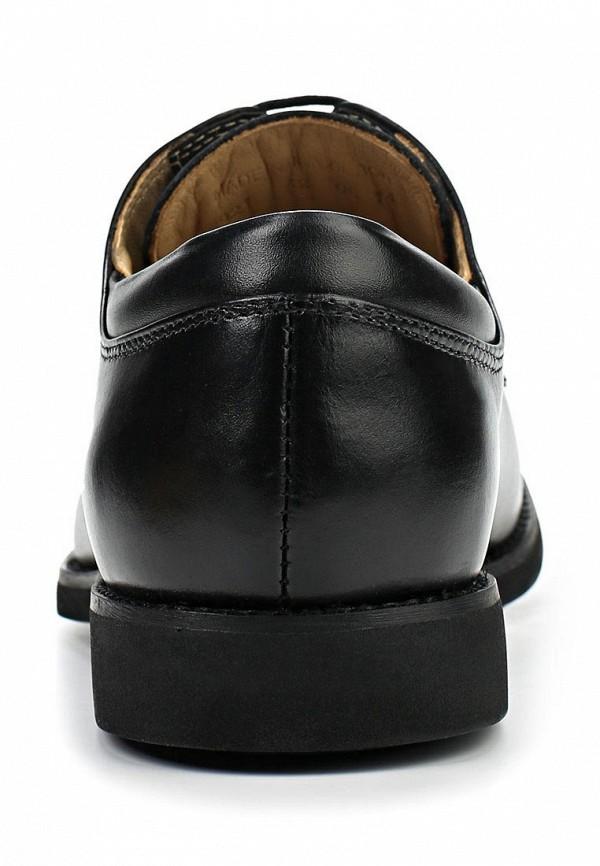 Мужские туфли Anatomic & Co 494921: изображение 2