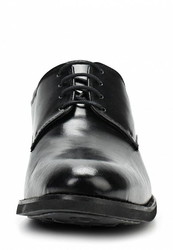 Мужские туфли Anatomic & Co 494921: изображение 4