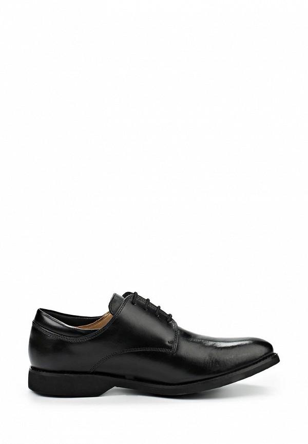 Мужские туфли Anatomic & Co 494921: изображение 5