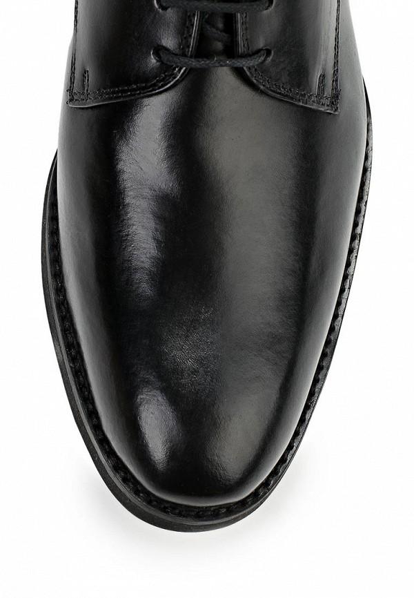 Мужские туфли Anatomic & Co 494921: изображение 6
