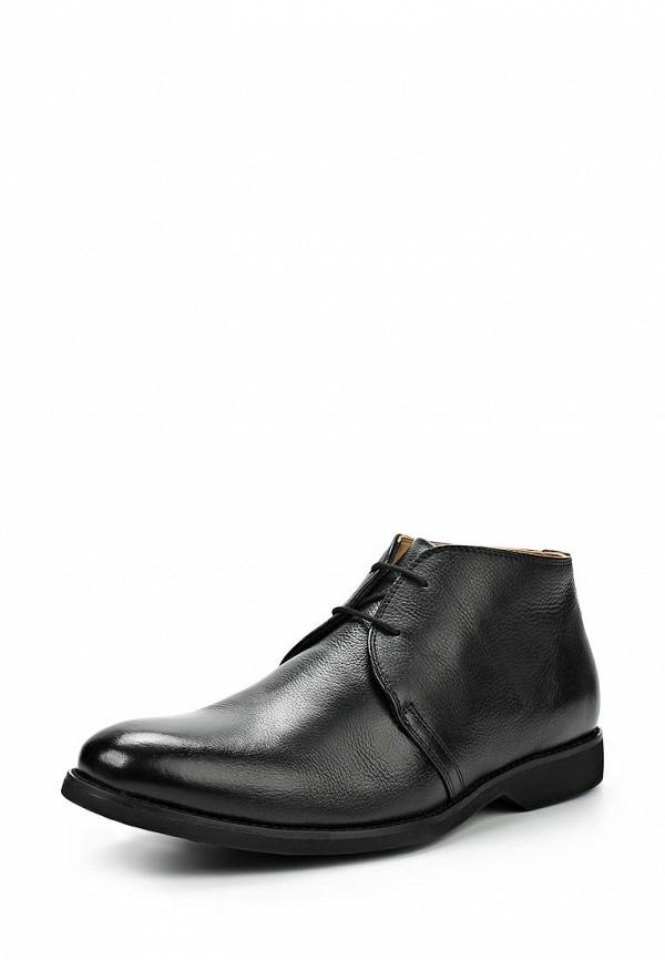 Мужские ботинки Anatomic & Co 494903: изображение 1