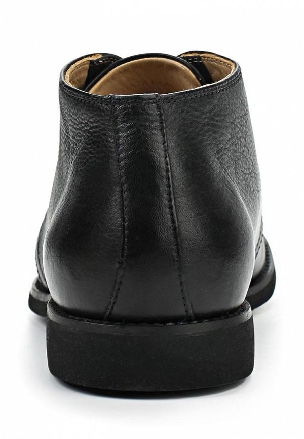 Мужские ботинки Anatomic & Co 494903: изображение 2