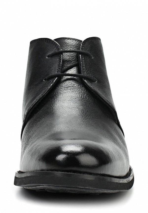 Мужские ботинки Anatomic & Co 494903: изображение 4