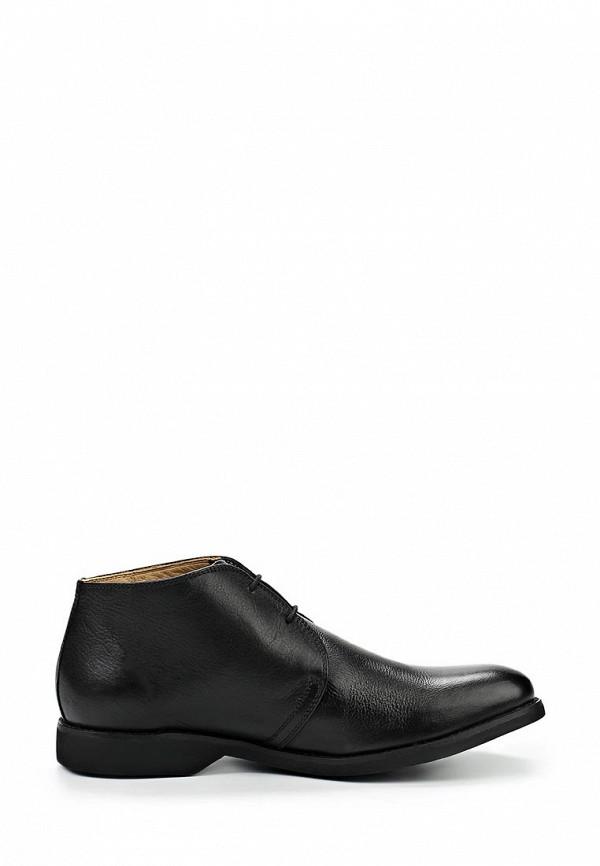 Мужские ботинки Anatomic & Co 494903: изображение 5