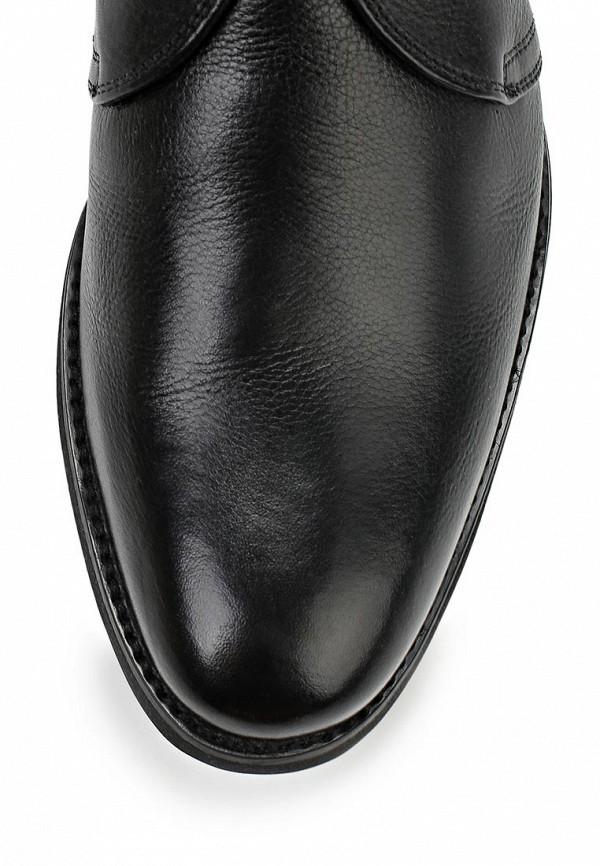 Мужские ботинки Anatomic & Co 494903: изображение 6