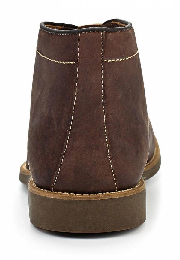 Мужские ботинки Anatomic & Co 505070: изображение 3