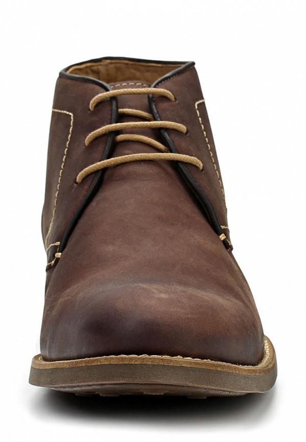 Мужские ботинки Anatomic & Co 505070: изображение 6