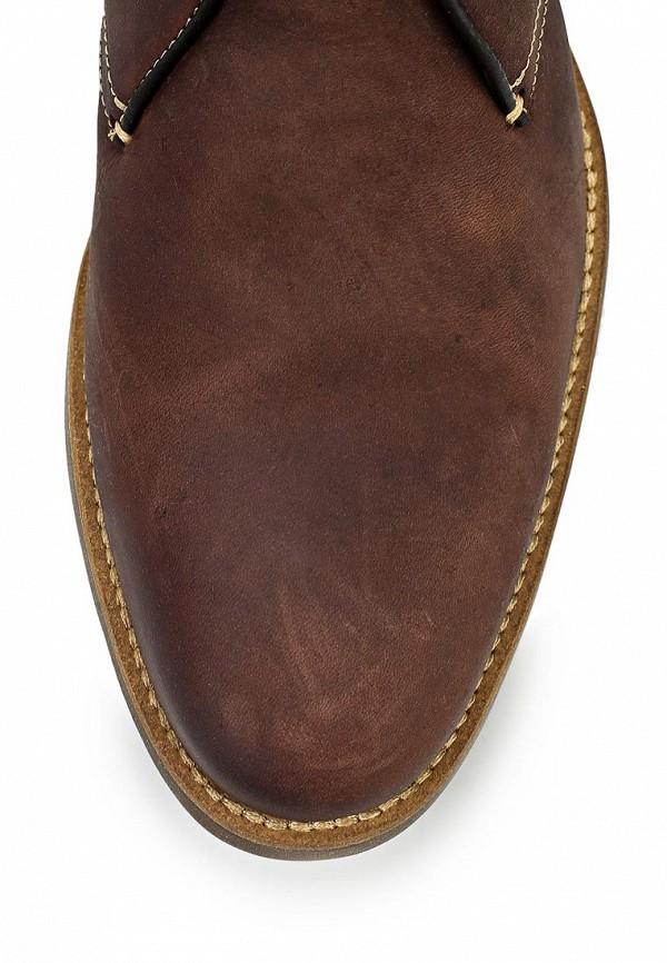 Мужские ботинки Anatomic & Co 505070: изображение 10