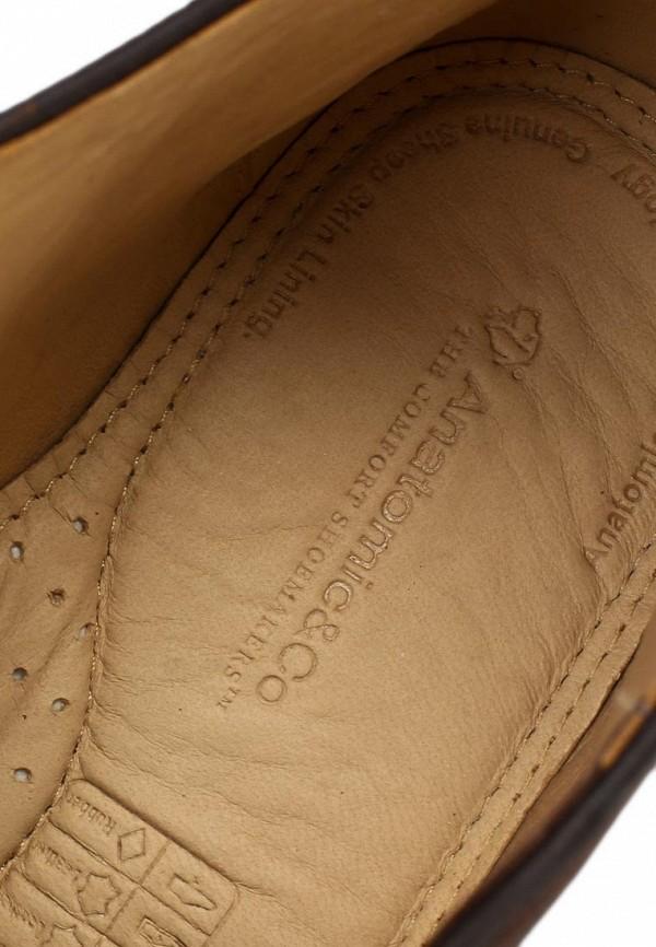 Мужские ботинки Anatomic & Co 505070: изображение 12