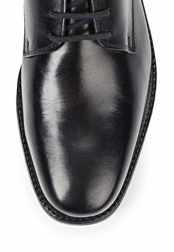 Мужские туфли Anatomic & Co 818101: изображение 5