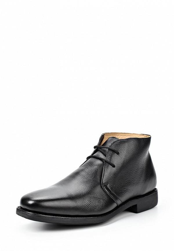Мужские ботинки Anatomic & Co 818134: изображение 1