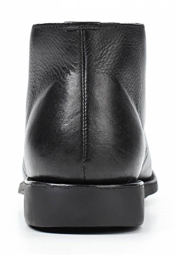 Мужские ботинки Anatomic & Co 818134: изображение 2