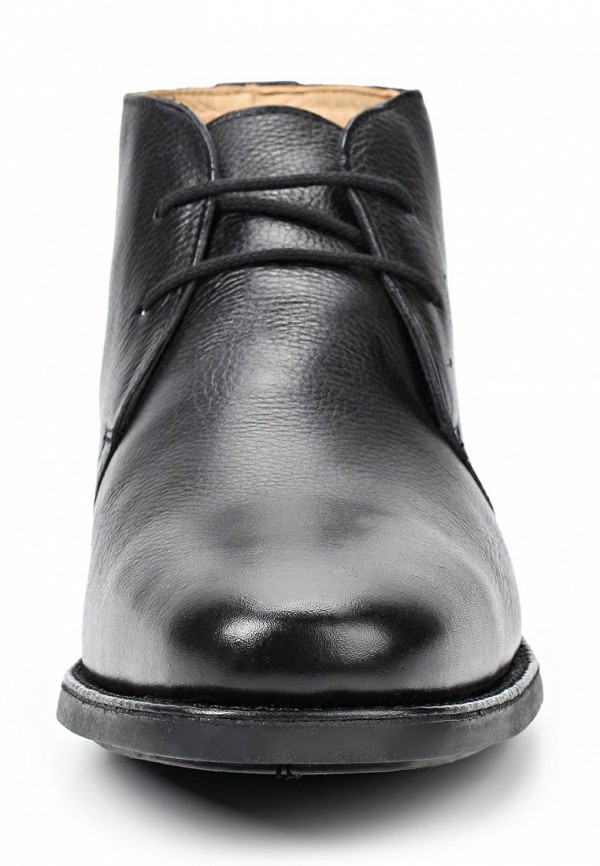 Мужские ботинки Anatomic & Co 818134: изображение 4