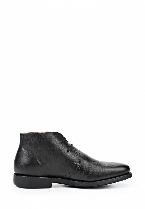 Мужские ботинки Anatomic & Co 818134: изображение 5