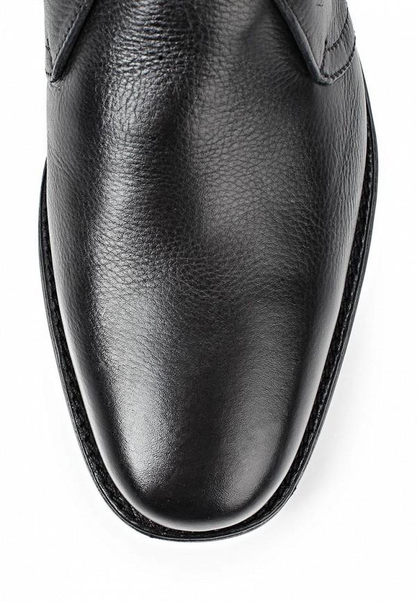Мужские ботинки Anatomic & Co 818134: изображение 6