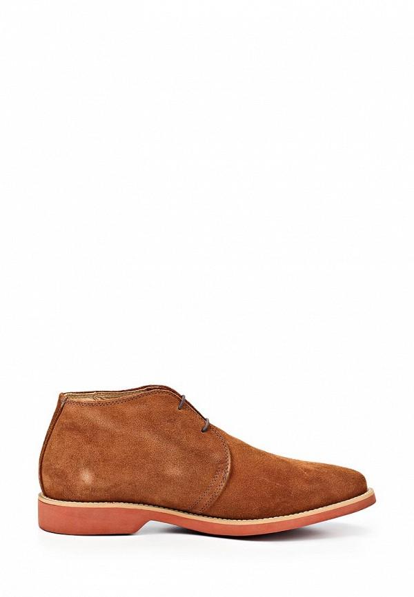 Мужские ботинки Anatomic & Co 565603: изображение 4