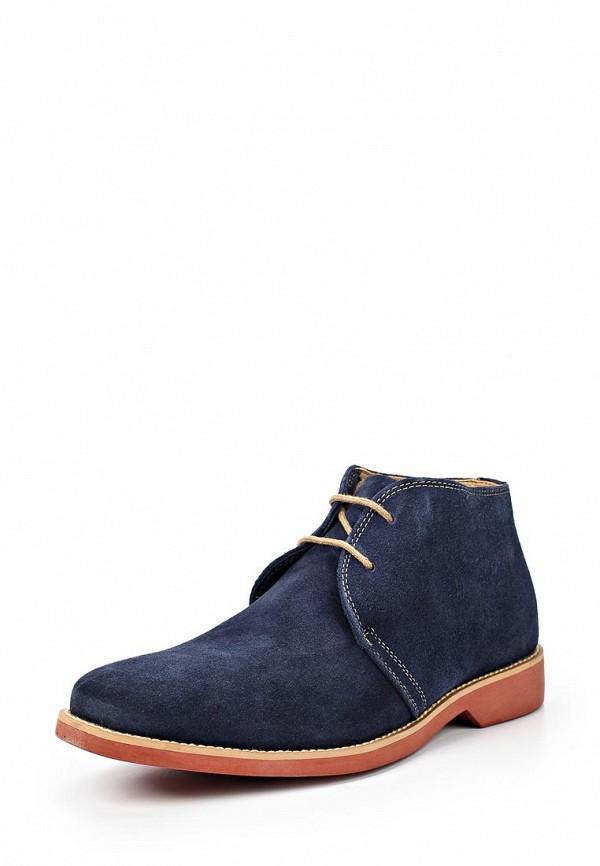 Мужские ботинки Anatomic & Co 565603: изображение 1