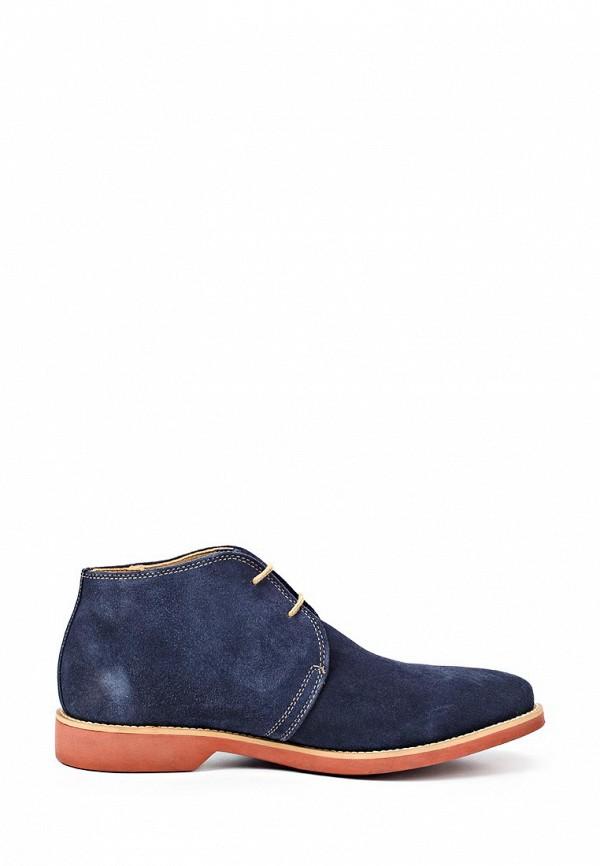 Мужские ботинки Anatomic & Co 565603: изображение 8