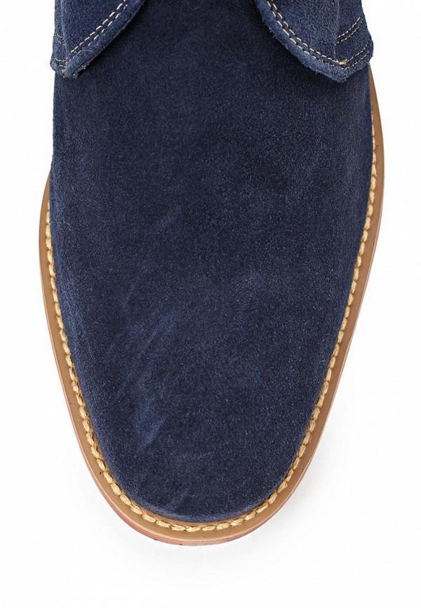 Мужские ботинки Anatomic & Co 565603: изображение 10