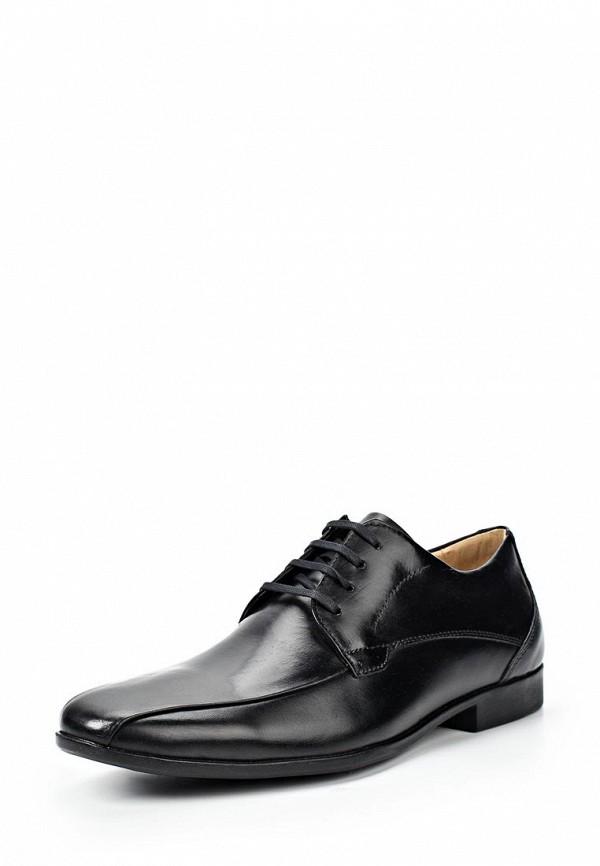 Мужские туфли Anatomic & Co 111106: изображение 1