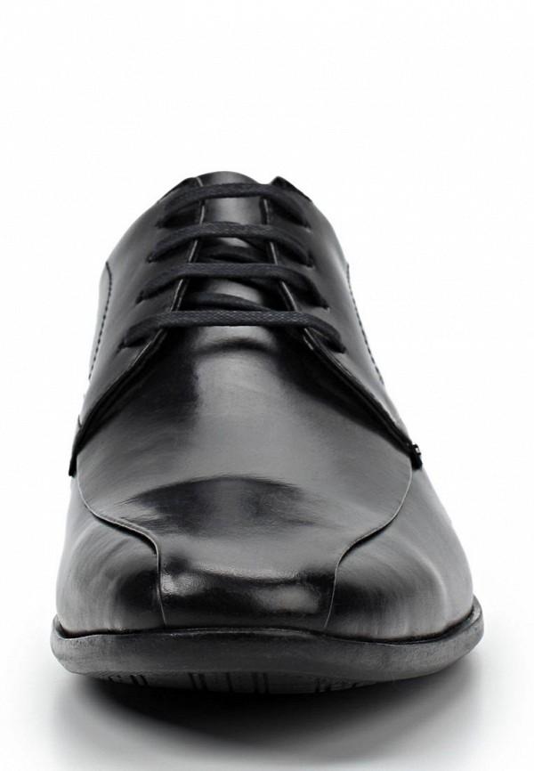 Мужские туфли Anatomic & Co 111106: изображение 3
