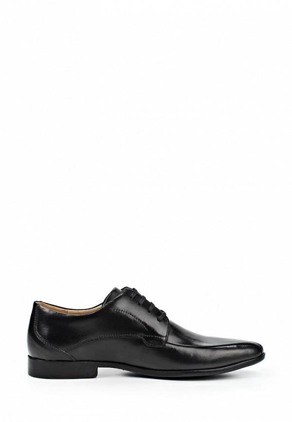 Мужские туфли Anatomic & Co 111106: изображение 4