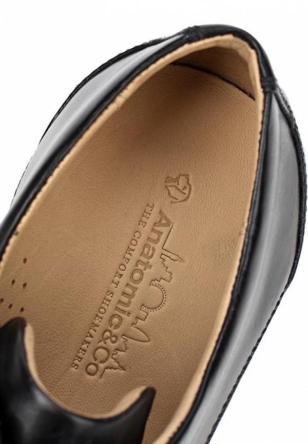 Мужские туфли Anatomic & Co 111106: изображение 11
