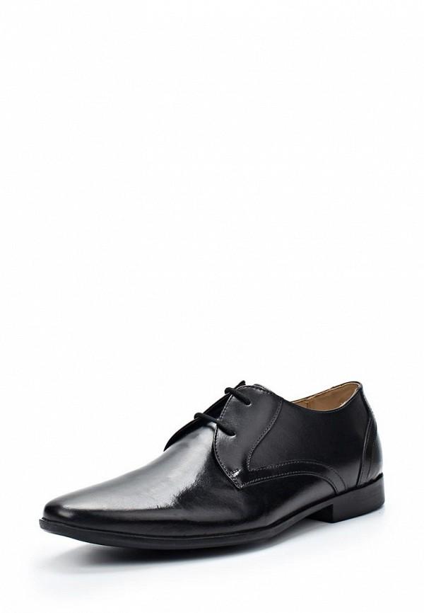 Мужские туфли Anatomic & Co 111114: изображение 1