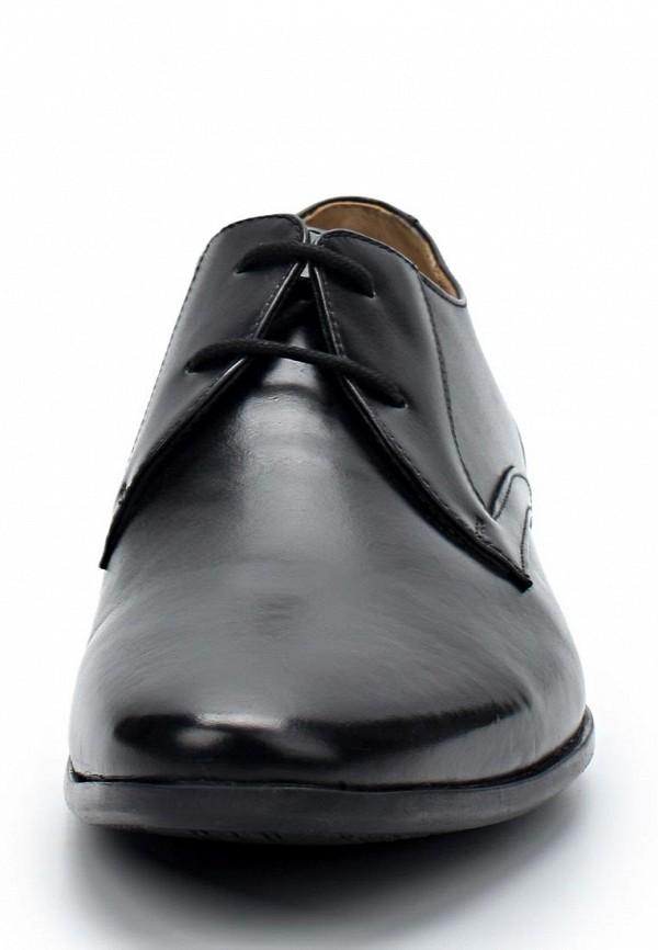 Мужские туфли Anatomic & Co 111114: изображение 5