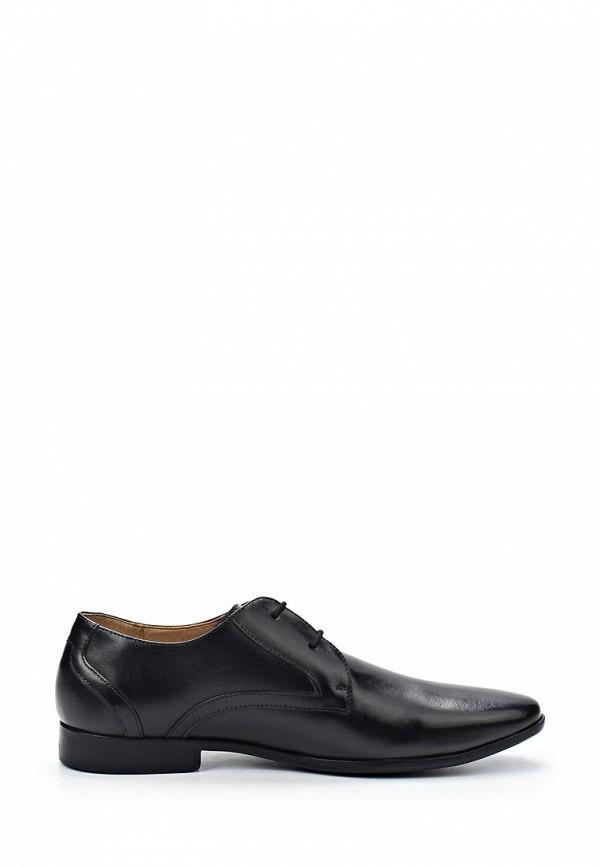 Мужские туфли Anatomic & Co 111114: изображение 7