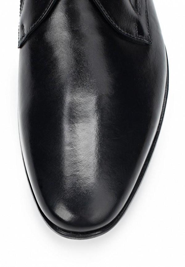 Мужские туфли Anatomic & Co 111114: изображение 9