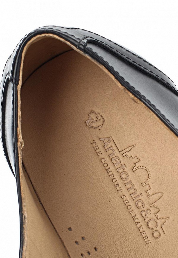 Мужские туфли Anatomic & Co 111114: изображение 11