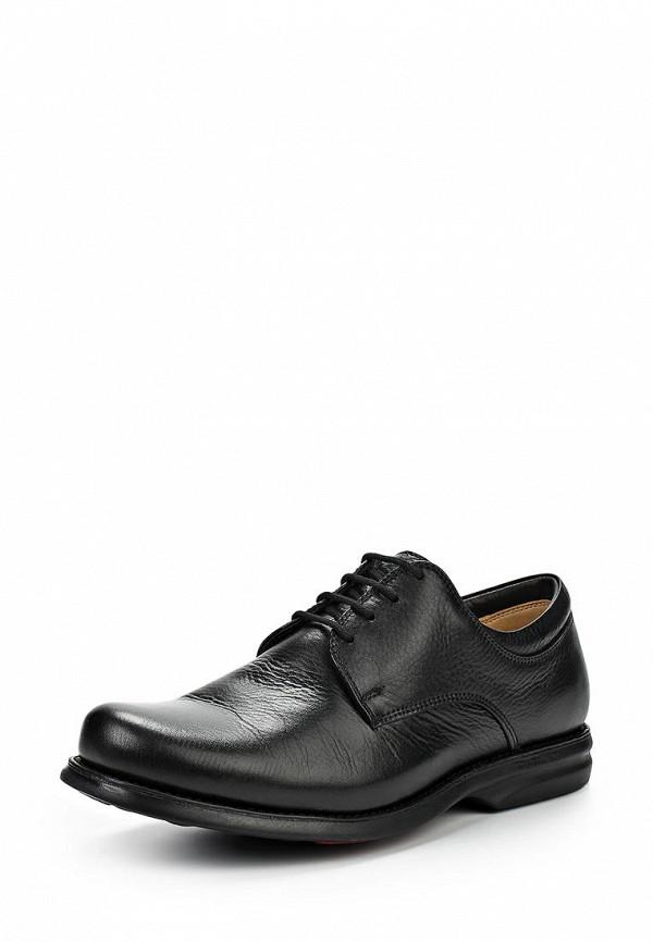 Мужские ботинки Anatomic & Co 454501: изображение 1
