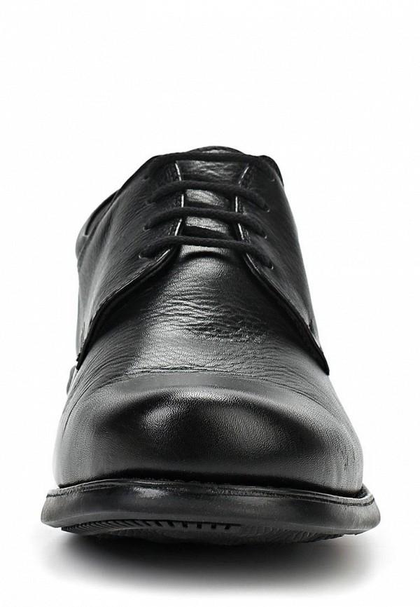 Мужские ботинки Anatomic & Co 454501: изображение 3
