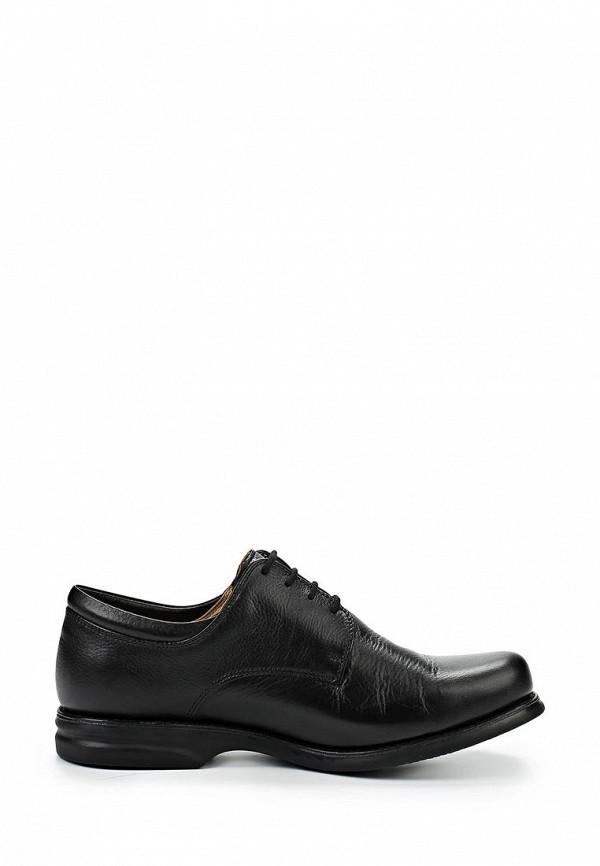 Мужские ботинки Anatomic & Co 454501: изображение 4