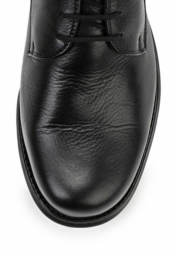 Мужские ботинки Anatomic & Co 454501: изображение 5