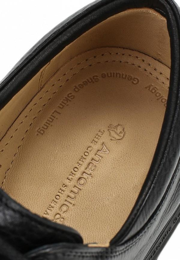 Мужские ботинки Anatomic & Co 454501: изображение 6