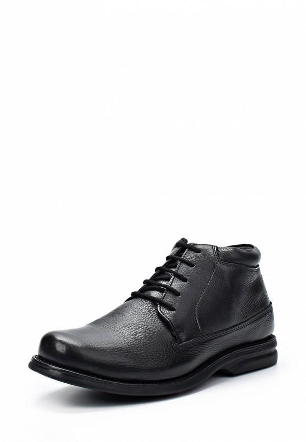 Мужские ботинки Anatomic & Co 454553: изображение 1